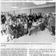 Ouest France 30/10/2012